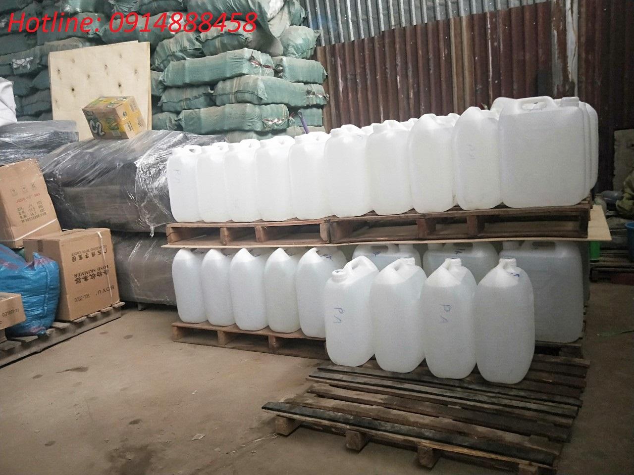 Nhà xe gửi hàng hóa chất từ Hà Nội đi Viêng Chăn