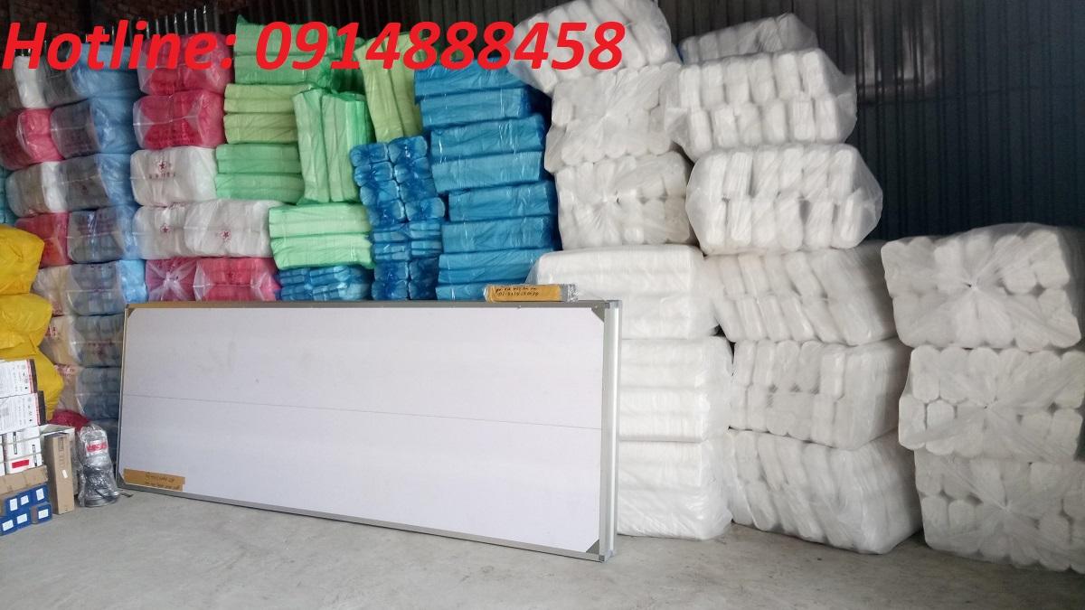 Vận chuyển hàng hóa Sài Gòn - Viêng Chăn giá rẻ