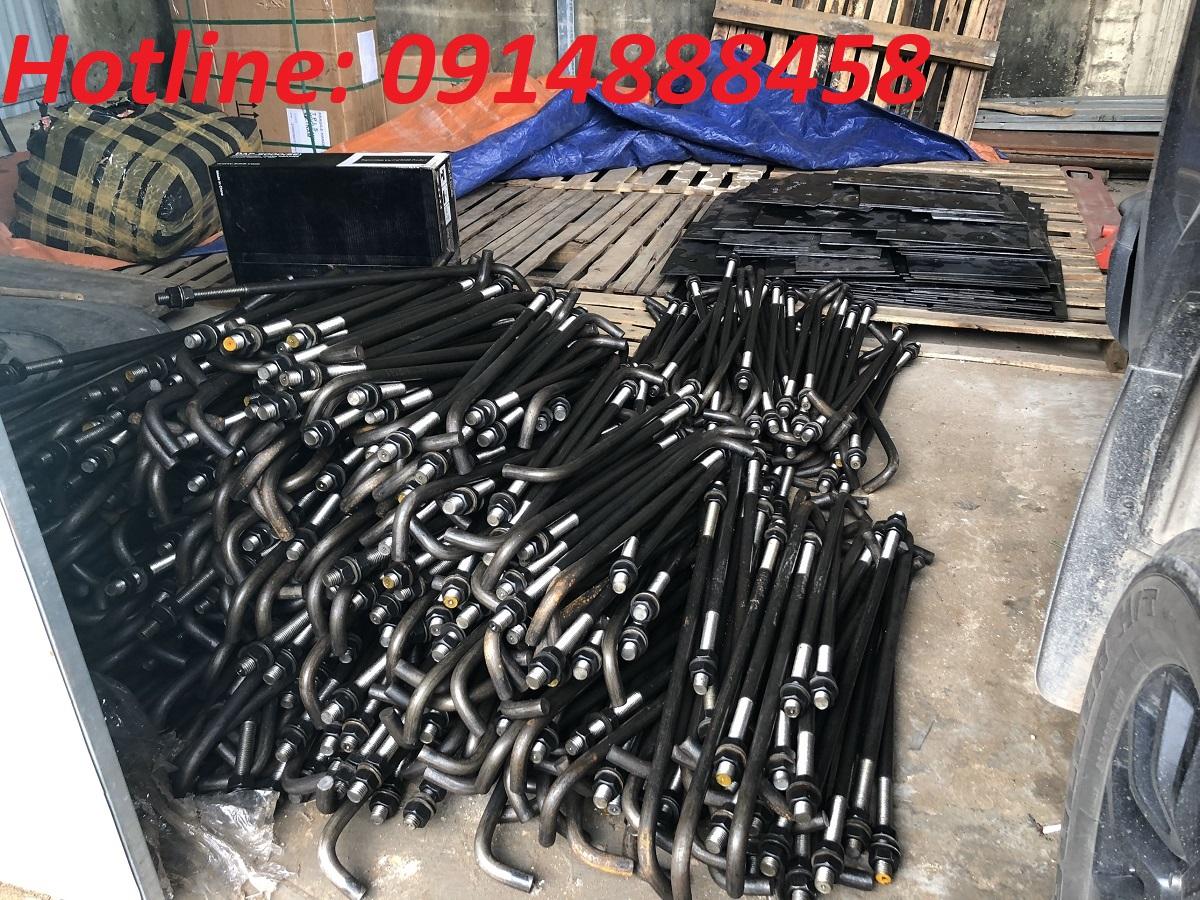 Vận chuyển sắt thép đi Lào