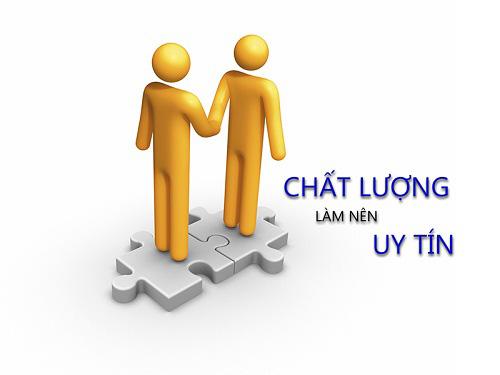 Vận chuyển Việt Lào