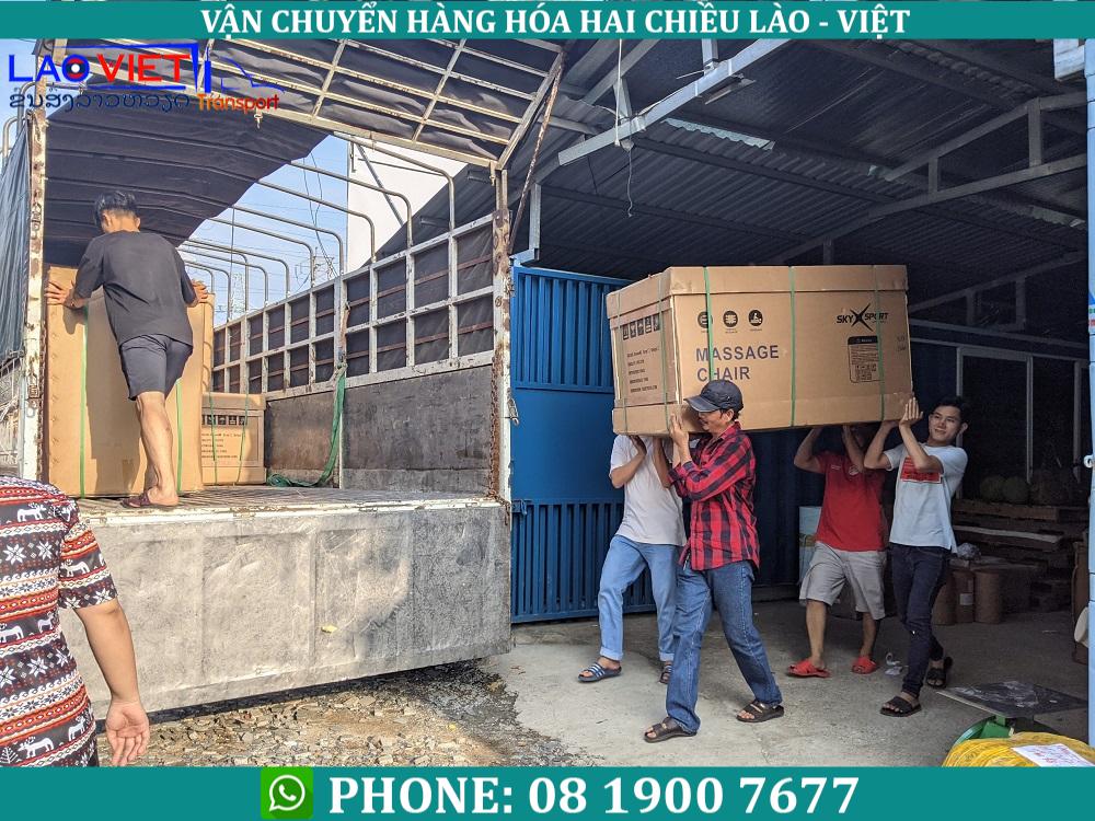van-chuyen-hang-di-lao-an-toan