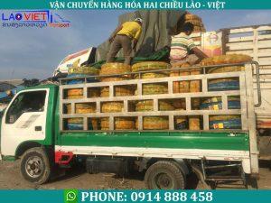 van-chuyen-hang-qua-lao-gia-re
