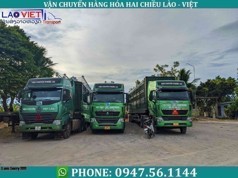 chuyenh-hang-tu-lao-ve-viet-nam